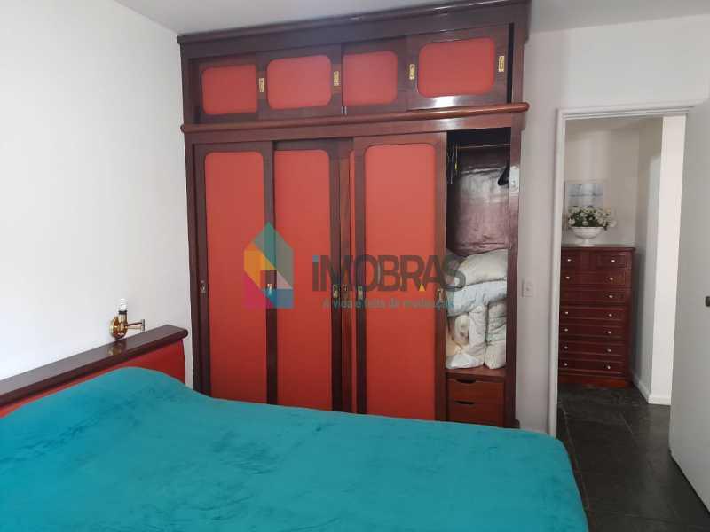 PL5 - Flat para venda e aluguel Rua Pompeu Loureiro,Copacabana, IMOBRAS RJ - R$ 950.000 - CPFL20018 - 16