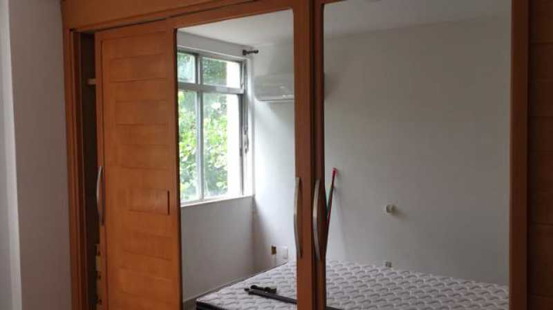 060816021283126 - Apartamento Para Alugar Rua Gilberto Cardoso,Leblon, IMOBRAS RJ - R$ 6.000 - CPAP30588 - 8