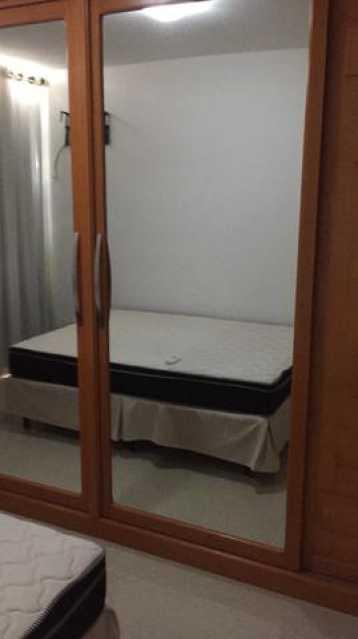 061816021281992 - Apartamento Para Alugar Rua Gilberto Cardoso,Leblon, IMOBRAS RJ - R$ 6.000 - CPAP30588 - 9