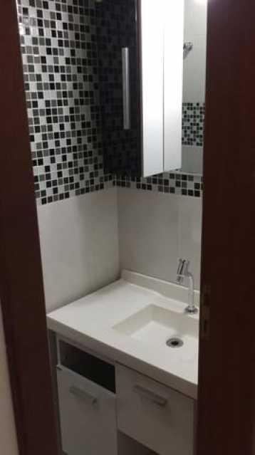 063816023380135 - Apartamento Para Alugar Rua Gilberto Cardoso,Leblon, IMOBRAS RJ - R$ 6.000 - CPAP30588 - 17