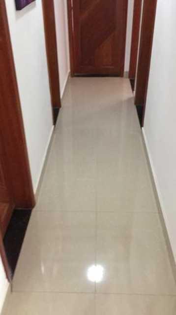 064816025878457 - Apartamento Para Alugar Rua Gilberto Cardoso,Leblon, IMOBRAS RJ - R$ 6.000 - CPAP30588 - 6
