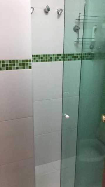 064816029934924 - Apartamento Para Alugar Rua Gilberto Cardoso,Leblon, IMOBRAS RJ - R$ 6.000 - CPAP30588 - 19