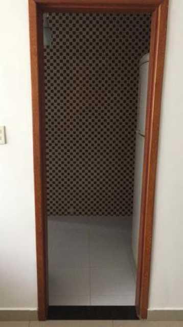 068816020556386 - Apartamento Para Alugar Rua Gilberto Cardoso,Leblon, IMOBRAS RJ - R$ 6.000 - CPAP30588 - 12