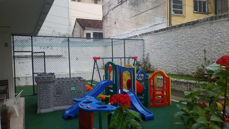 20180321_142253 - APARTAMENTO EM IPANEMA PRÓXIMO AO METRO COM VAGA DE GARAGEM!! - BOAP30289 - 22