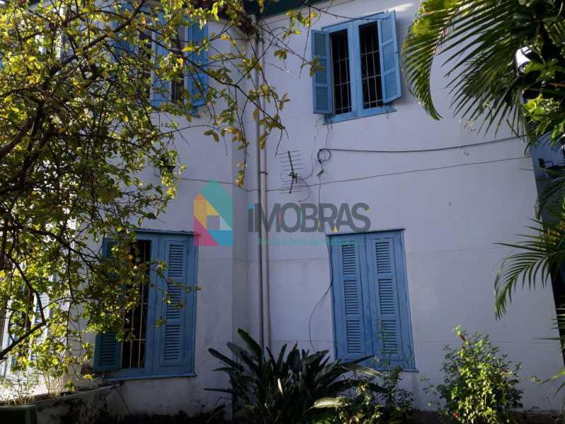 Santa Teresa - Casa Santa Teresa,Rio de Janeiro,RJ À Venda,7 Quartos,315m² - BOCA70002 - 6
