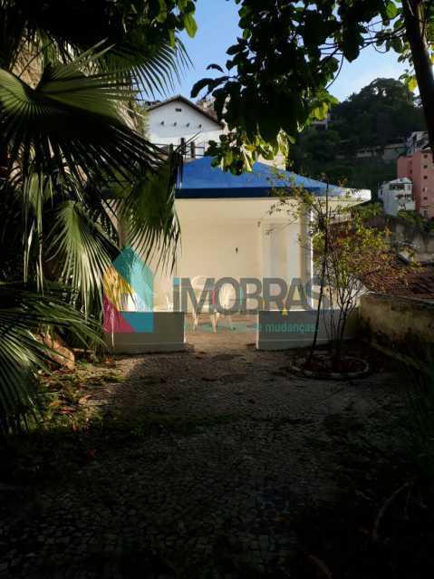 Santa Teresa - Casa Santa Teresa,Rio de Janeiro,RJ À Venda,7 Quartos,315m² - BOCA70002 - 10