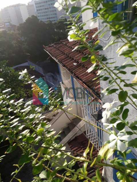 Santa Teresa - Casa Santa Teresa,Rio de Janeiro,RJ À Venda,7 Quartos,315m² - BOCA70002 - 12