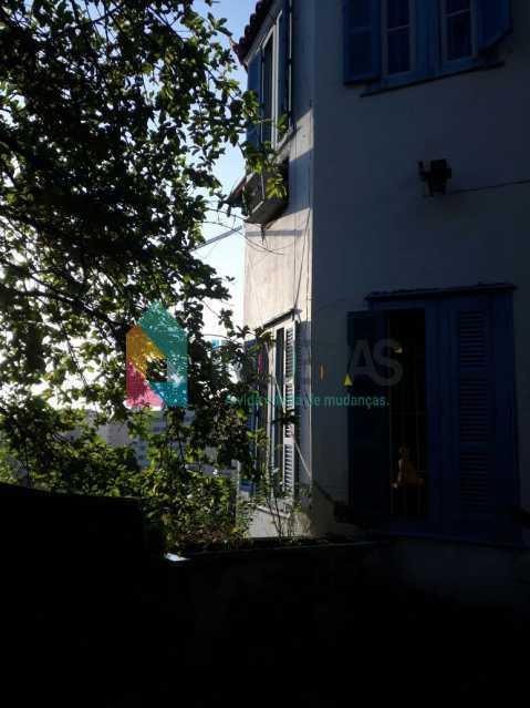 Santa Teresa - Casa Santa Teresa,Rio de Janeiro,RJ À Venda,7 Quartos,315m² - BOCA70002 - 13