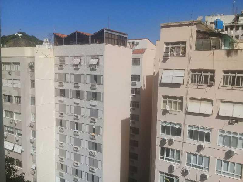 3b94b460-d2e5-4ab2-842f-4bdf9e - Apartamento Rua General Ribeiro da Costa,Leme,IMOBRAS RJ,Rio de Janeiro,RJ À Venda,1 Quarto,43m² - CPAP10341 - 1