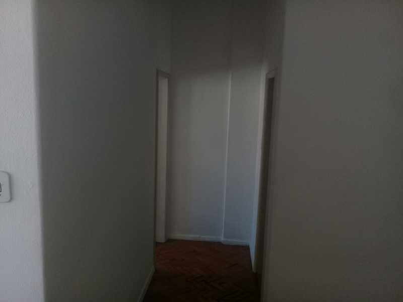 21b796a5-9cce-402f-8d79-be7407 - Apartamento Rua General Ribeiro da Costa,Leme,IMOBRAS RJ,Rio de Janeiro,RJ À Venda,1 Quarto,43m² - CPAP10341 - 6