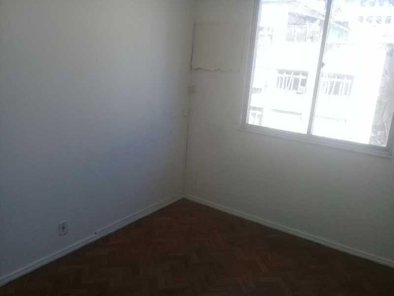 934edf46-8803-4804-a56d-749103 - Apartamento Rua General Ribeiro da Costa,Leme,IMOBRAS RJ,Rio de Janeiro,RJ À Venda,1 Quarto,43m² - CPAP10341 - 9