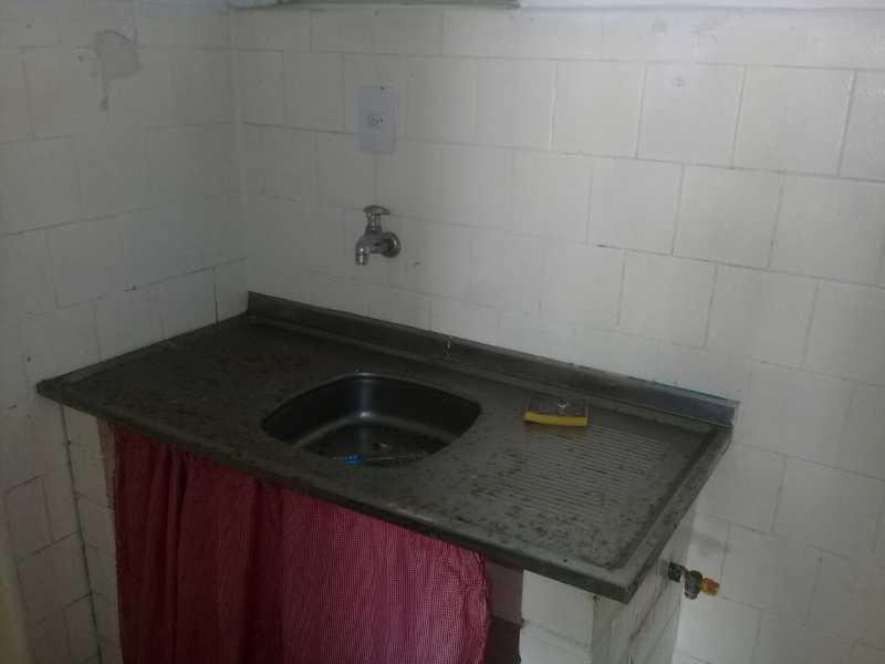 ac42cb13-07c7-4437-92e9-053821 - Apartamento Rua General Ribeiro da Costa,Leme,IMOBRAS RJ,Rio de Janeiro,RJ À Venda,1 Quarto,43m² - CPAP10341 - 11