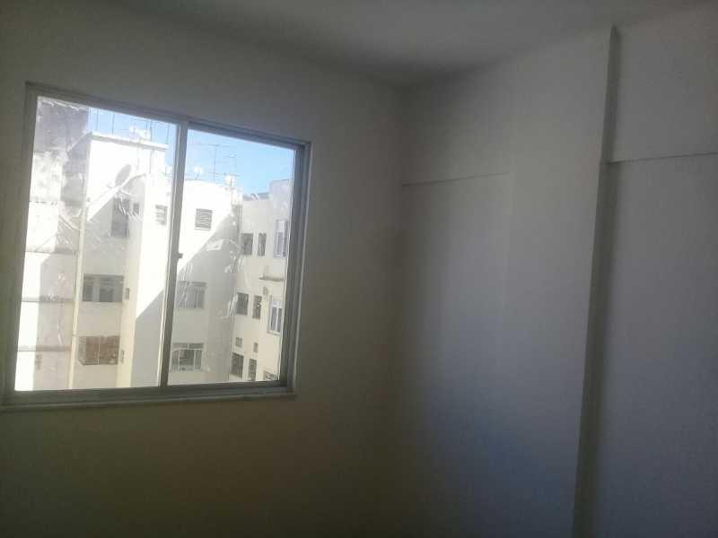 acd68603-8c8d-4769-b9a7-1d2138 - Apartamento Rua General Ribeiro da Costa,Leme,IMOBRAS RJ,Rio de Janeiro,RJ À Venda,1 Quarto,43m² - CPAP10341 - 8