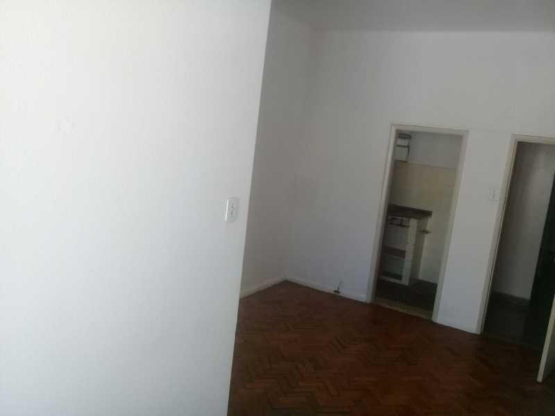 b10c94db-1f28-4aec-b6cc-020ff7 - Apartamento Rua General Ribeiro da Costa,Leme,IMOBRAS RJ,Rio de Janeiro,RJ À Venda,1 Quarto,43m² - CPAP10341 - 4