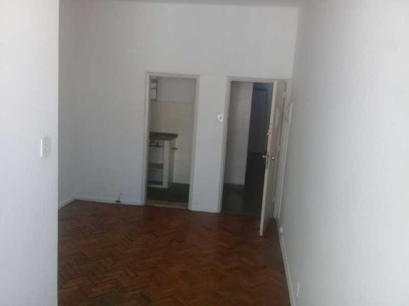 b79cf712-4f84-4406-a187-f5a6d3 - Apartamento Rua General Ribeiro da Costa,Leme,IMOBRAS RJ,Rio de Janeiro,RJ À Venda,1 Quarto,43m² - CPAP10341 - 5
