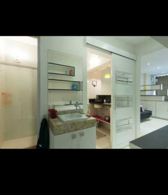 120821023628655 - Loft Ipanema, IMOBRAS RJ,Rio de Janeiro, RJ Para Alugar, 45m² - CPLO00001 - 6