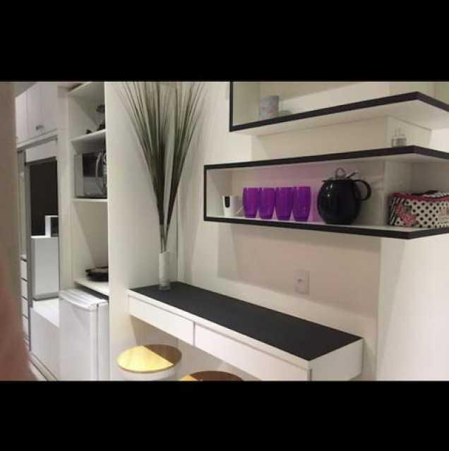 120821028680160 - Loft Ipanema, IMOBRAS RJ,Rio de Janeiro, RJ Para Alugar, 45m² - CPLO00001 - 1