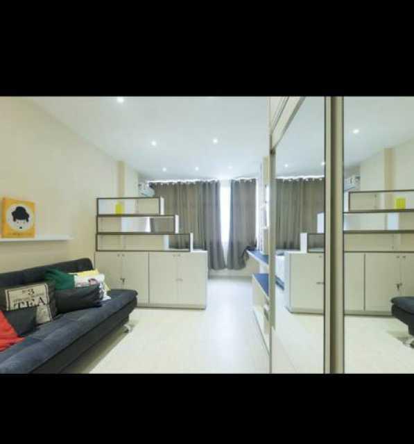 123821024250117 - Loft Ipanema, IMOBRAS RJ,Rio de Janeiro, RJ Para Alugar, 45m² - CPLO00001 - 7