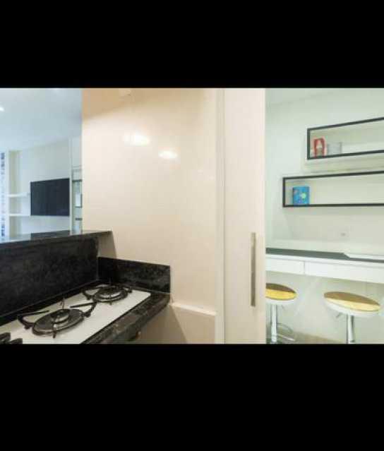 125821026735965 - Loft Ipanema, IMOBRAS RJ,Rio de Janeiro, RJ Para Alugar, 45m² - CPLO00001 - 8