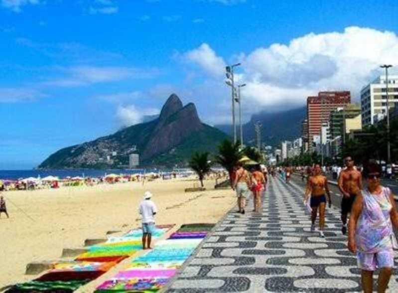 ecafe0aa-cd30-438c-9445-fcb630 - Loft Ipanema, IMOBRAS RJ,Rio de Janeiro, RJ Para Alugar, 45m² - CPLO00001 - 4