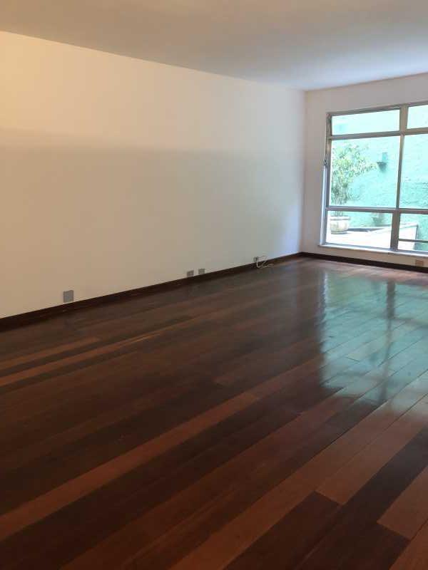 IMG_6976 - Apartamento Rua Jornalista Henrique Cordeiro,Barra da Tijuca,Rio de Janeiro,RJ À Venda,2 Quartos - IPAP20021 - 1
