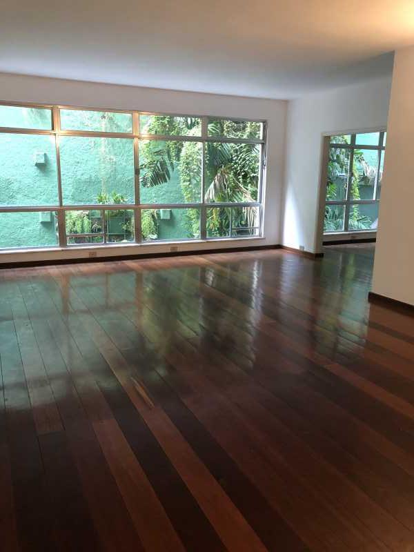 IMG_6977 - Apartamento Rua Jornalista Henrique Cordeiro,Barra da Tijuca,Rio de Janeiro,RJ À Venda,2 Quartos - IPAP20021 - 3