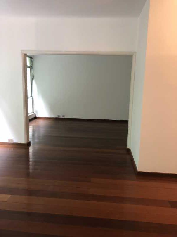 IMG_6978 - Apartamento Rua Jornalista Henrique Cordeiro,Barra da Tijuca,Rio de Janeiro,RJ À Venda,2 Quartos - IPAP20021 - 4