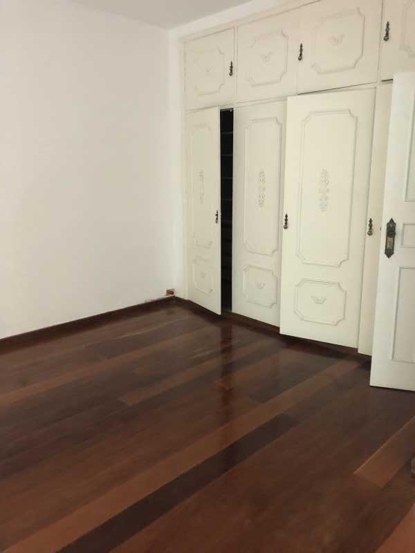 IMG_6979 - Apartamento Rua Jornalista Henrique Cordeiro,Barra da Tijuca,Rio de Janeiro,RJ À Venda,2 Quartos - IPAP20021 - 5