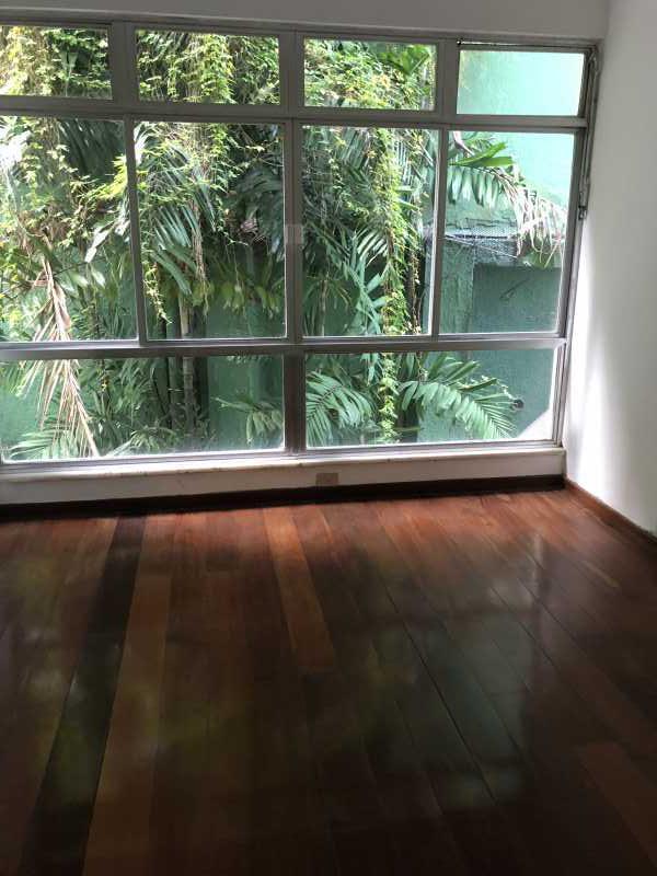 IMG_6980 - Apartamento Rua Jornalista Henrique Cordeiro,Barra da Tijuca,Rio de Janeiro,RJ À Venda,2 Quartos - IPAP20021 - 6