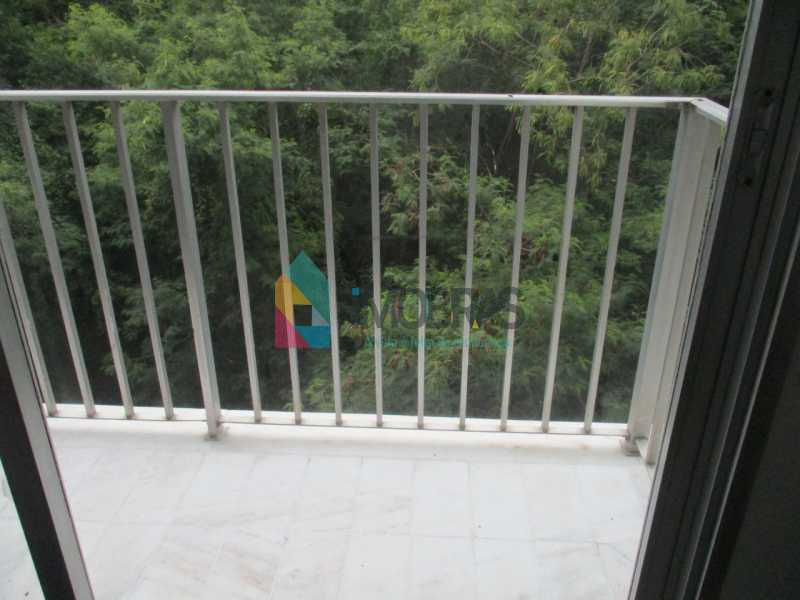 5b6a4aa3-f3e3-4f4f-bd93-24fe49 - Apartamento Avenida Epitácio Pessoa,Lagoa, IMOBRAS RJ,Rio de Janeiro, RJ À Venda, 2 Quartos, 82m² - IPAP20024 - 8