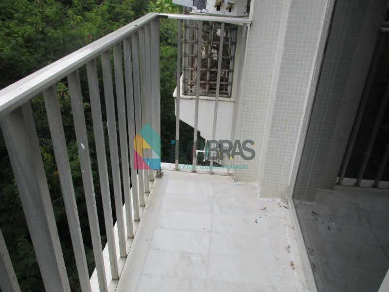 8e9d549f-e32d-4821-9c73-bc20ec - Apartamento Avenida Epitácio Pessoa,Lagoa, IMOBRAS RJ,Rio de Janeiro, RJ À Venda, 2 Quartos, 82m² - IPAP20024 - 7