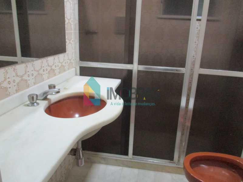 e2c37e7e-2b6f-463f-b572-a45cac - Apartamento Avenida Epitácio Pessoa,Lagoa, IMOBRAS RJ,Rio de Janeiro, RJ À Venda, 2 Quartos, 82m² - IPAP20024 - 23