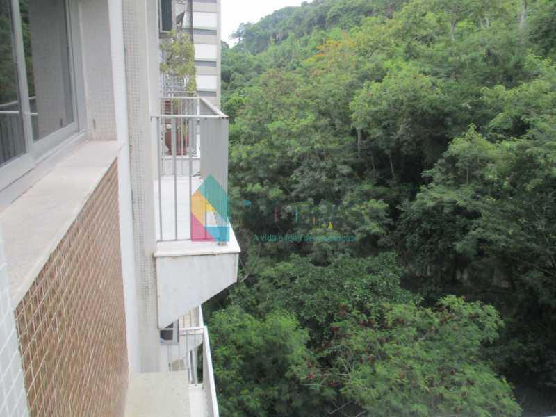 e27c4d89-0446-4a81-9af9-1cd8d3 - Apartamento Avenida Epitácio Pessoa,Lagoa, IMOBRAS RJ,Rio de Janeiro, RJ À Venda, 2 Quartos, 82m² - IPAP20024 - 25