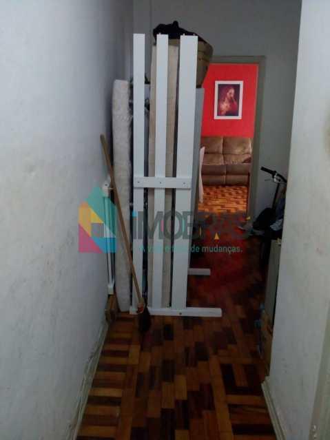 7e494896-a709-4fcf-9de1-9bcf21 - Apartamento 3 quartos à venda Glória, IMOBRAS RJ - R$ 400.000 - BOAP30297 - 8