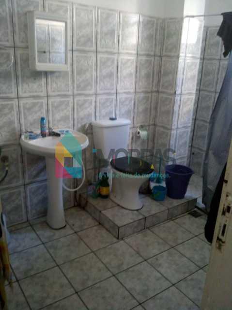 8dc1774f-0a47-4507-9761-087c54 - Apartamento 3 quartos à venda Glória, IMOBRAS RJ - R$ 400.000 - BOAP30297 - 15