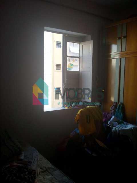608f90fb-3246-4cf1-a201-a6363e - Apartamento 3 quartos à venda Glória, IMOBRAS RJ - R$ 400.000 - BOAP30297 - 11