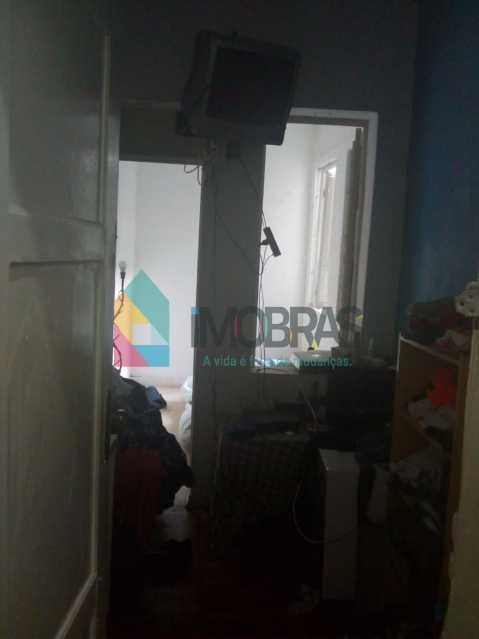b297c829-8051-4aa6-ae1b-713d49 - Apartamento 3 quartos à venda Glória, IMOBRAS RJ - R$ 400.000 - BOAP30297 - 12