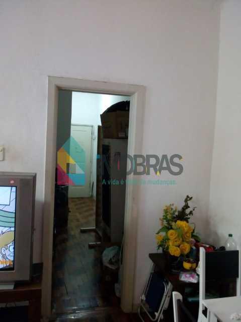 cba63cda-bb93-4a1e-a27c-93285c - Apartamento 3 quartos à venda Glória, IMOBRAS RJ - R$ 400.000 - BOAP30297 - 5