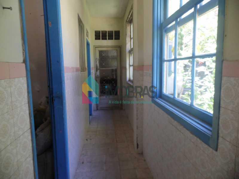 5 - Casa Santa Teresa,Rio de Janeiro,RJ À Venda,3 Quartos,282m² - BOCA30004 - 3
