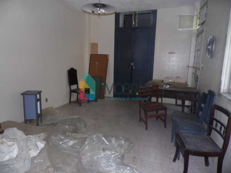 8 - Casa Santa Teresa,Rio de Janeiro,RJ À Venda,3 Quartos,282m² - BOCA30004 - 12