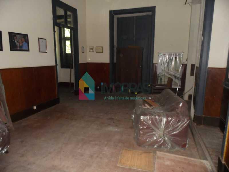9 - Casa Santa Teresa,Rio de Janeiro,RJ À Venda,3 Quartos,282m² - BOCA30004 - 5