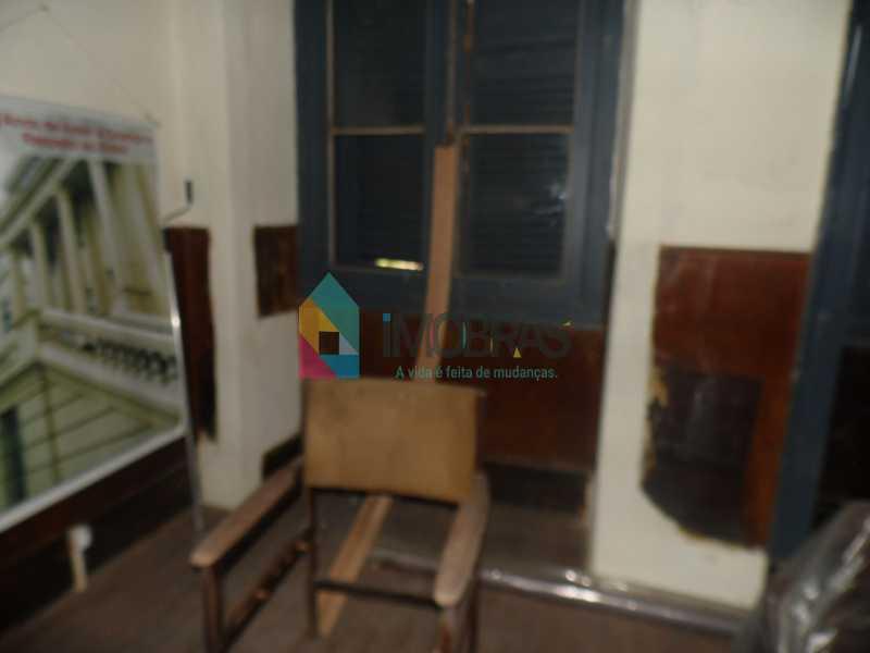 12 - Casa Santa Teresa,Rio de Janeiro,RJ À Venda,3 Quartos,282m² - BOCA30004 - 8