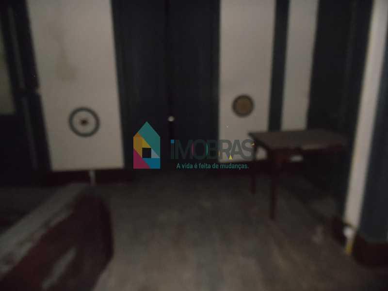14 - Casa Santa Teresa,Rio de Janeiro,RJ À Venda,3 Quartos,282m² - BOCA30004 - 9