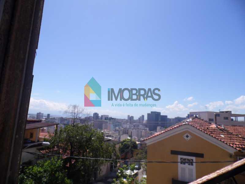 19 - Casa Santa Teresa,Rio de Janeiro,RJ À Venda,3 Quartos,282m² - BOCA30004 - 17
