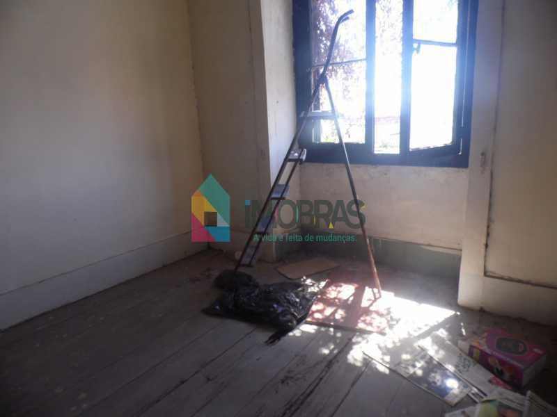 20 - Casa Santa Teresa,Rio de Janeiro,RJ À Venda,3 Quartos,282m² - BOCA30004 - 18