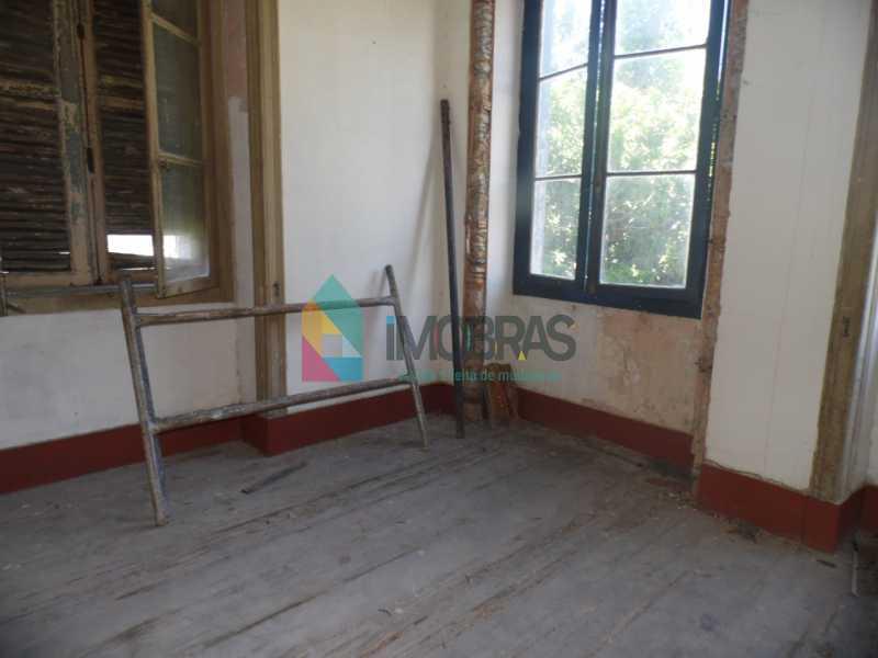 24 - Casa Santa Teresa,Rio de Janeiro,RJ À Venda,3 Quartos,282m² - BOCA30004 - 16