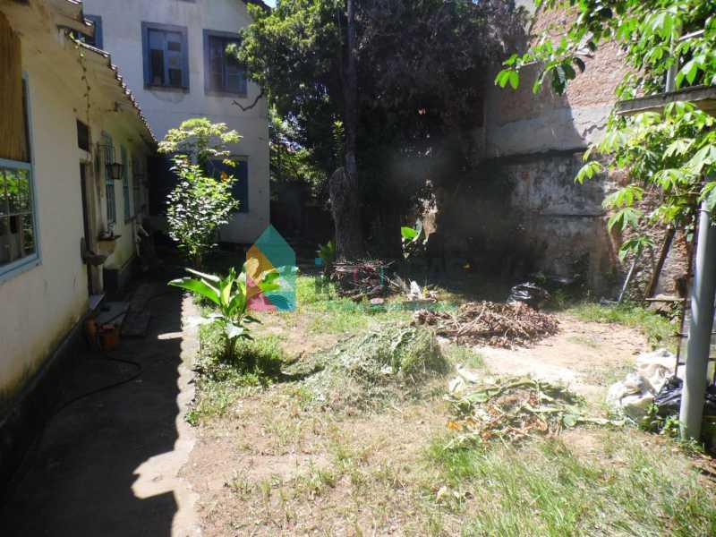 27 - Casa Santa Teresa,Rio de Janeiro,RJ À Venda,3 Quartos,282m² - BOCA30004 - 24