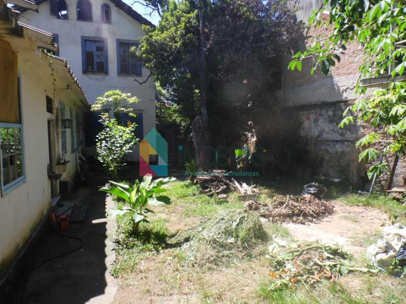 28 - Casa Santa Teresa,Rio de Janeiro,RJ À Venda,3 Quartos,282m² - BOCA30004 - 25