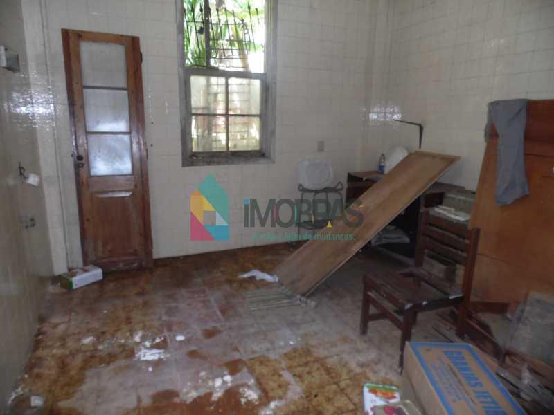 progresso 2 - Casa Santa Teresa,Rio de Janeiro,RJ À Venda,3 Quartos,282m² - BOCA30004 - 22
