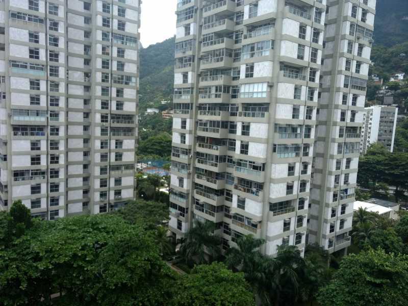 IMG_20180404_121900549 - Apartamento Avenida Niemeyer,São Conrado,IMOBRAS RJ,Rio de Janeiro,RJ À Venda,2 Quartos,86m² - CPAP20491 - 1